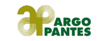 Project Reference Logo Argo Pantes